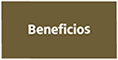 Beneficios Personal Bank