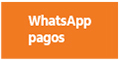 WhatsApp Pagos