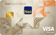 visa_platinum_chip_itau_personal_bank
